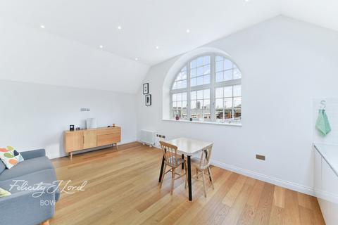 1 bedroom apartment for sale - Harford Street, London
