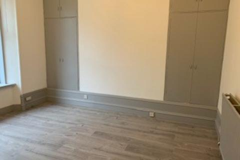 1 bedroom flat to rent - Union Grove, City Centre, Aberdeen, AB10 6SB