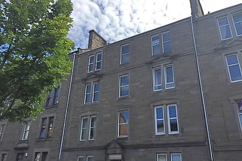 1 bedroom flat - Erskine Street, Stobswell, Dundee, DD4 6RN