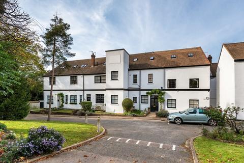 2 bedroom flat for sale - Glebe Court, The Glebe Blackheath SE3