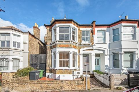 2 bedroom apartment for sale - Drakefell Road, Telegraph Hill, London, SE14