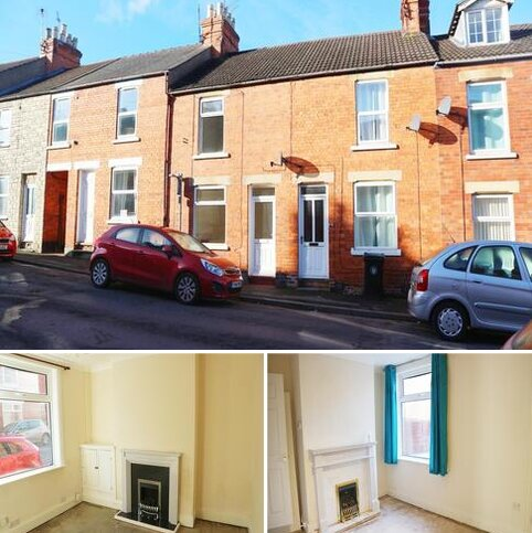 2 bedroom terraced house for sale - Stamford Street, Grantham NG31