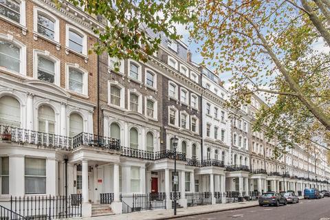1 bedroom flat for sale - Beaufort Gardens, Knightsbridge