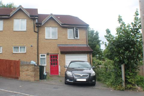 House share to rent - Ladbrook Road, South Norwood, SE25
