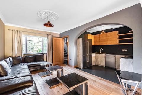 3 bedroom detached house to rent - Bakers Wood, Denham UB9 4LQ