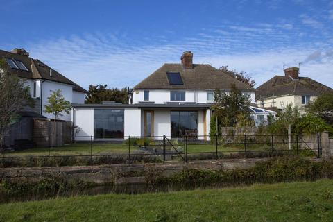 2 bedroom semi-detached house for sale - Meadow Prospect, Wolvercote, Oxford, OX2