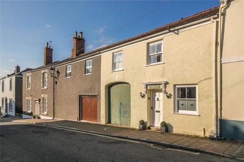 2 bedroom terraced house for sale - Brownston Street, Modbury, Ivybridge, PL21