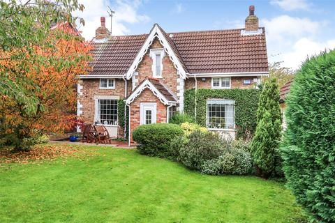 3 bedroom detached house for sale - Pryme Street, Anlaby, Hull, HU10