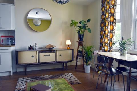 1 bedroom flat to rent - Rushey Green London SE6