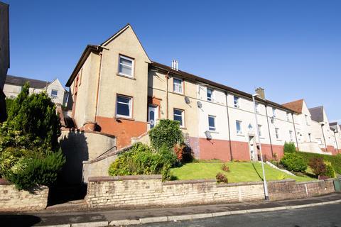 2 bedroom flat to rent - Rankin Street , Greenock  PA16