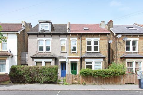 2 bedroom flat to rent - Sydenham Road, Croydon, CR0