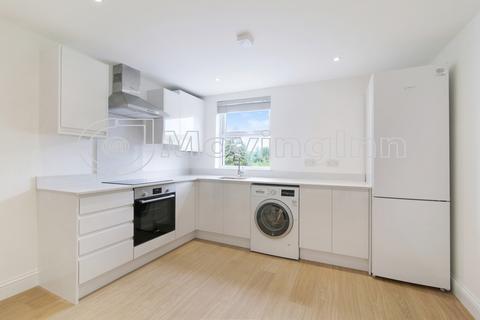 2 bedroom flat to rent - Birchanger Road, South Norwood, SE25