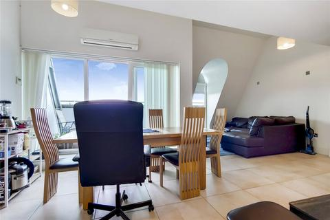 3 bedroom apartment for sale - Uxbridge Road, Ealing Broadway, London, W5