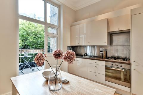 1 bedroom flat - Notting Hill Gate, London, W11