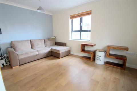 1 bedroom apartment to rent - St Clements Court, Wilson Street, BS2