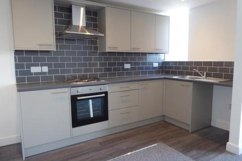 3 bedroom maisonette to rent - Thornton Road, Morecambe, LA4 5PD