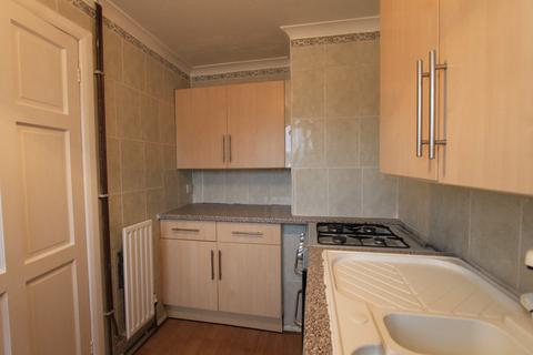 1 bedroom flat to rent - Button Court , Rose Hill, Brighton BN2