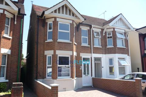 4 bedroom semi-detached house to rent - Wexham Road, Central Slough