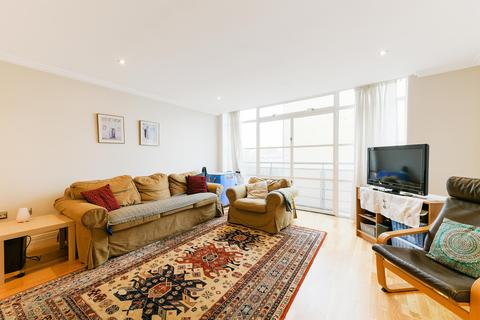 2 bedroom flat for sale - Point Wharf Lane