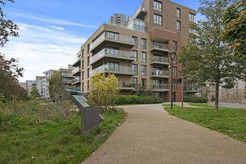 1 bedroom flat for sale - Rivulet Apartment Wood Berry downs, N4