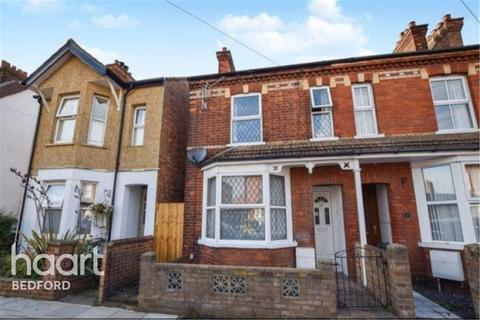 5 bedroom house share to rent - Ivy Road