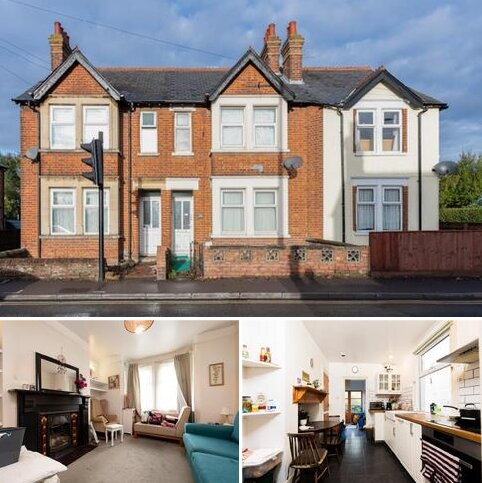 3 bedroom terraced house for sale - Hollow Way, Cowley, Oxford, Oxfordshire