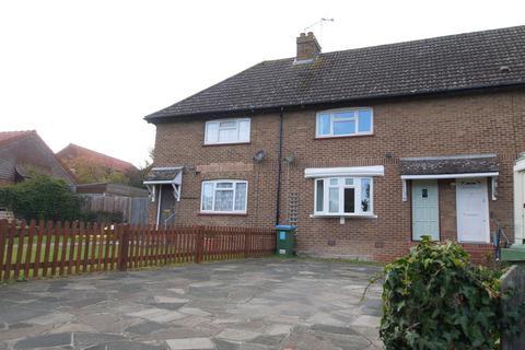 2 bedroom terraced house for sale - Hale Lane, Sevenoaks, TN14