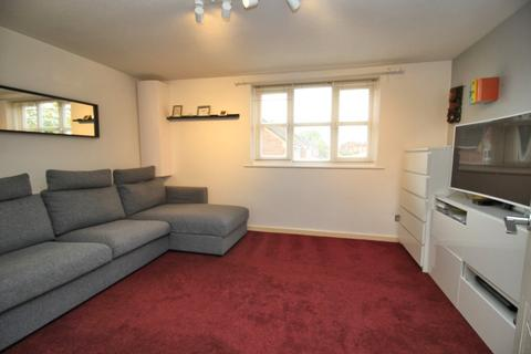 2 bedroom apartment for sale - Twillbrook Drive,  Salford, M3