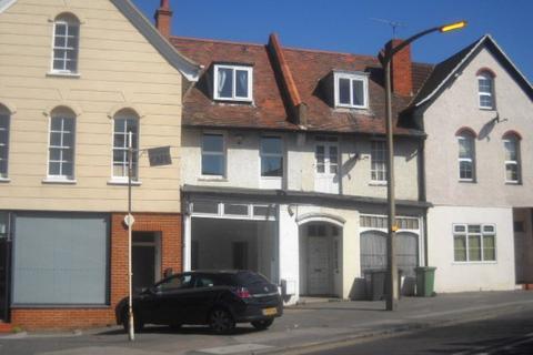 2 bedroom maisonette to rent - Old Bexley Lane, Bexley
