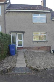 2 bedroom terraced house to rent - Amochrie Way, Paisley