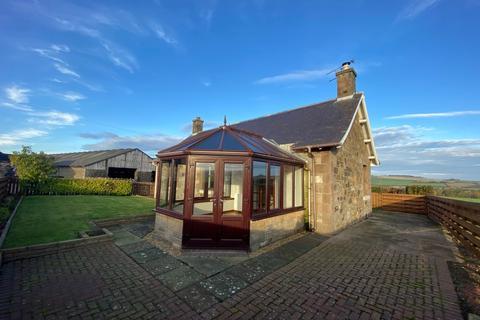 3 bedroom cottage to rent - Seggarsdean Farm, Haddington, East Lothian, EH41 4LD