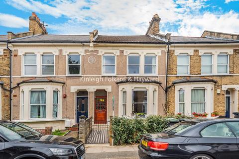 3 bedroom terraced house for sale - Blythe Vale, Catford