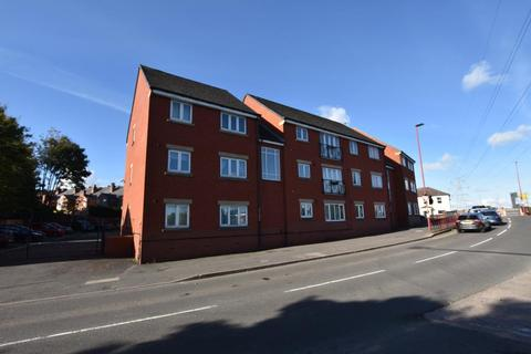 2 bedroom apartment for sale - Breedon Court, Lifford Lane, Cotteridge