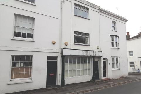 4 bedroom flat to rent - Upper North Street, Brighton