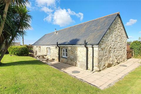 2 bedroom detached house for sale - Cardinham Farm, Praze An Beeble, Cornwall, TR14