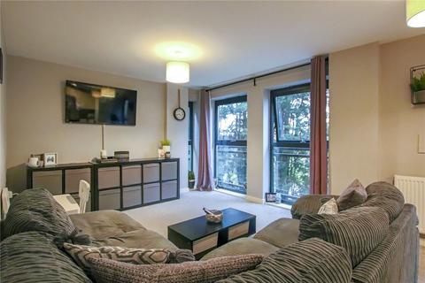 2 bedroom apartment for sale - Mount Lane, Bracknell, Berkshire, RG12