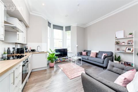 1 bedroom apartment to rent - Selborne Road, Hove, BN3