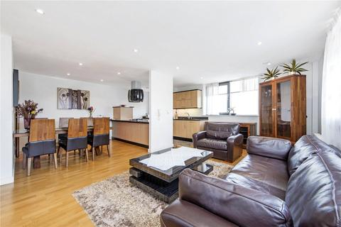 2 bedroom flat for sale - Fusion Building, 187  East India Dock Road