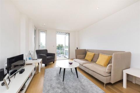 2 bedroom flat to rent - Kew Reach, High Street, Brentford