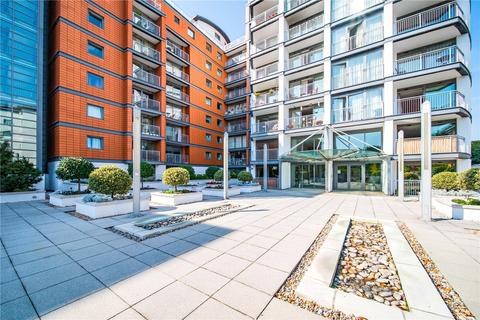 3 bedroom flat to rent - Holland Gardens, Brentford, Middlesex