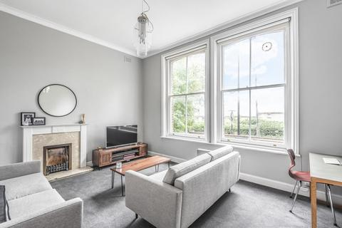1 bedroom flat for sale - Central Hill, Crystal Palace