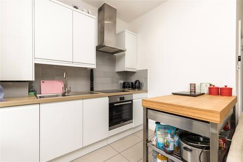 1 bedroom flat to rent - Burlington Road, Chiswick, Lomdon