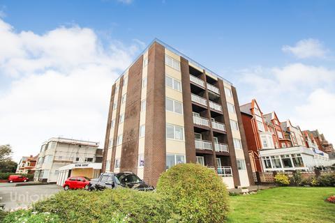 2 bedroom apartment for sale - Hilton Court, 59 South Promenade, Lytham St. Annes, Lancashire, FY8