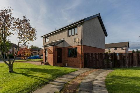 2 bedroom semi-detached house for sale - 115 Whites Bridge Avenue, Paisley, PA3 3BN