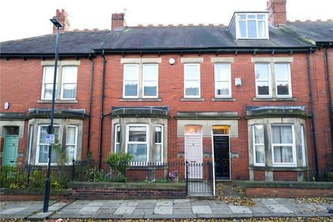 3 bedroom terraced house for sale - Osborne Avenue, Jesmond, Newcastle Upon Tyne, Tyne & Wear