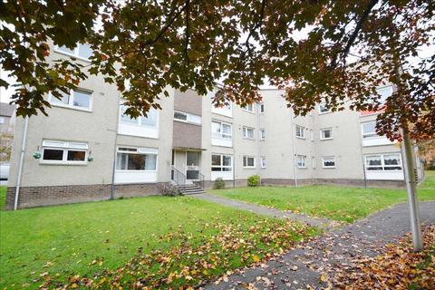 2 bedroom apartment for sale - Burnblea Gardens, Hamilton