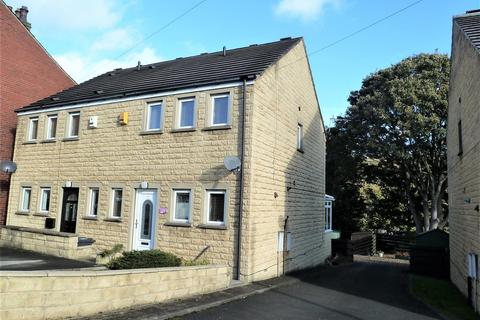 3 bedroom semi-detached house for sale - Stoney Lane, Longwood, Huddersfield