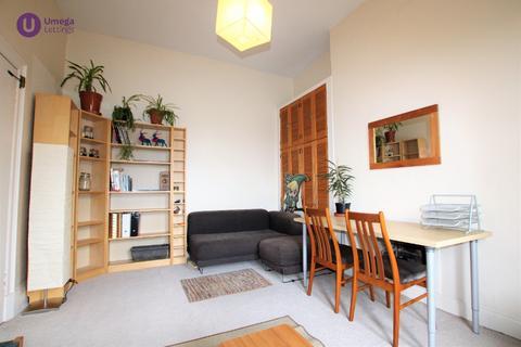 1 bedroom flat to rent - Gosford Place, , Edinburgh, EH6 4BH