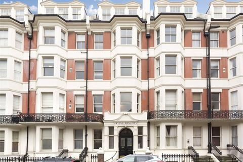 1 bedroom apartment for sale - Gwydyr Mansions, Holland Road, Hove, East Sussex, BN3
