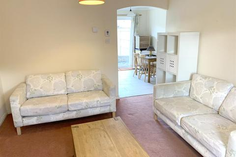 3 bedroom property to rent - Energy Street, Manchester, M40 7ZQ